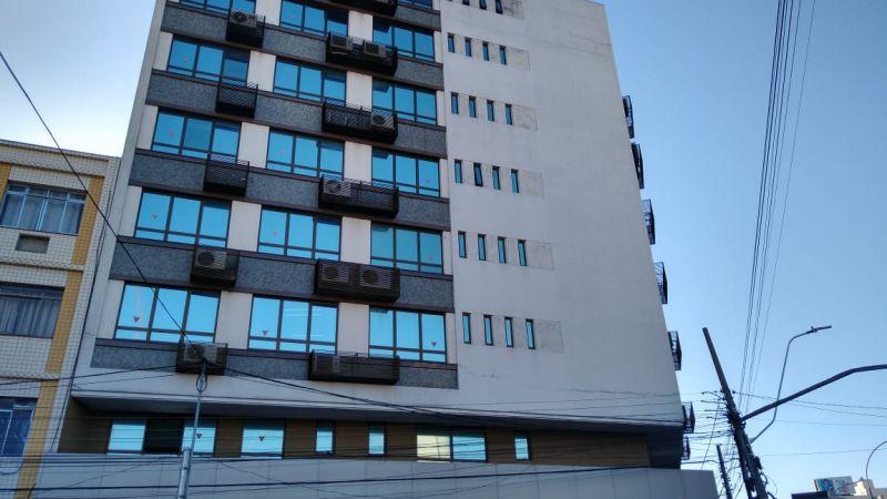 Apto, 60 m²  no bairro SAO JOAO em PORTO ALEGRE/RS - Loja Imobiliária o seu portal de imóveis para alugar, aluguel e locação