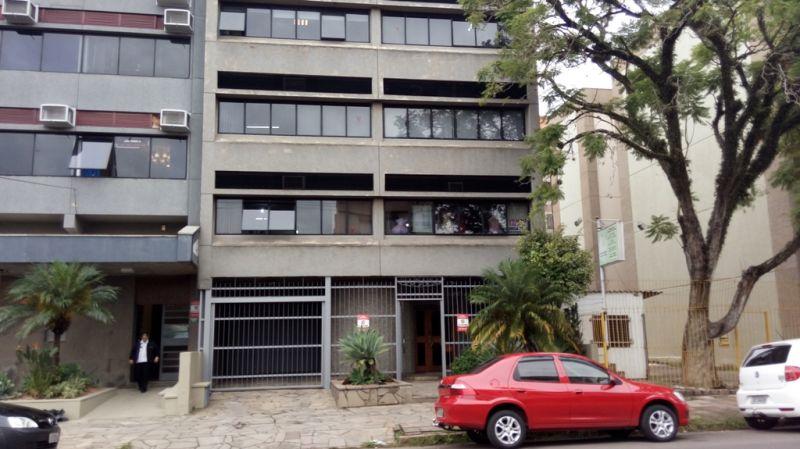 Sala, 30 m²  no bairro PASSO DAREIA em PORTO ALEGRE/RS - Loja Imobiliária o seu portal de imóveis para alugar, aluguel e locação