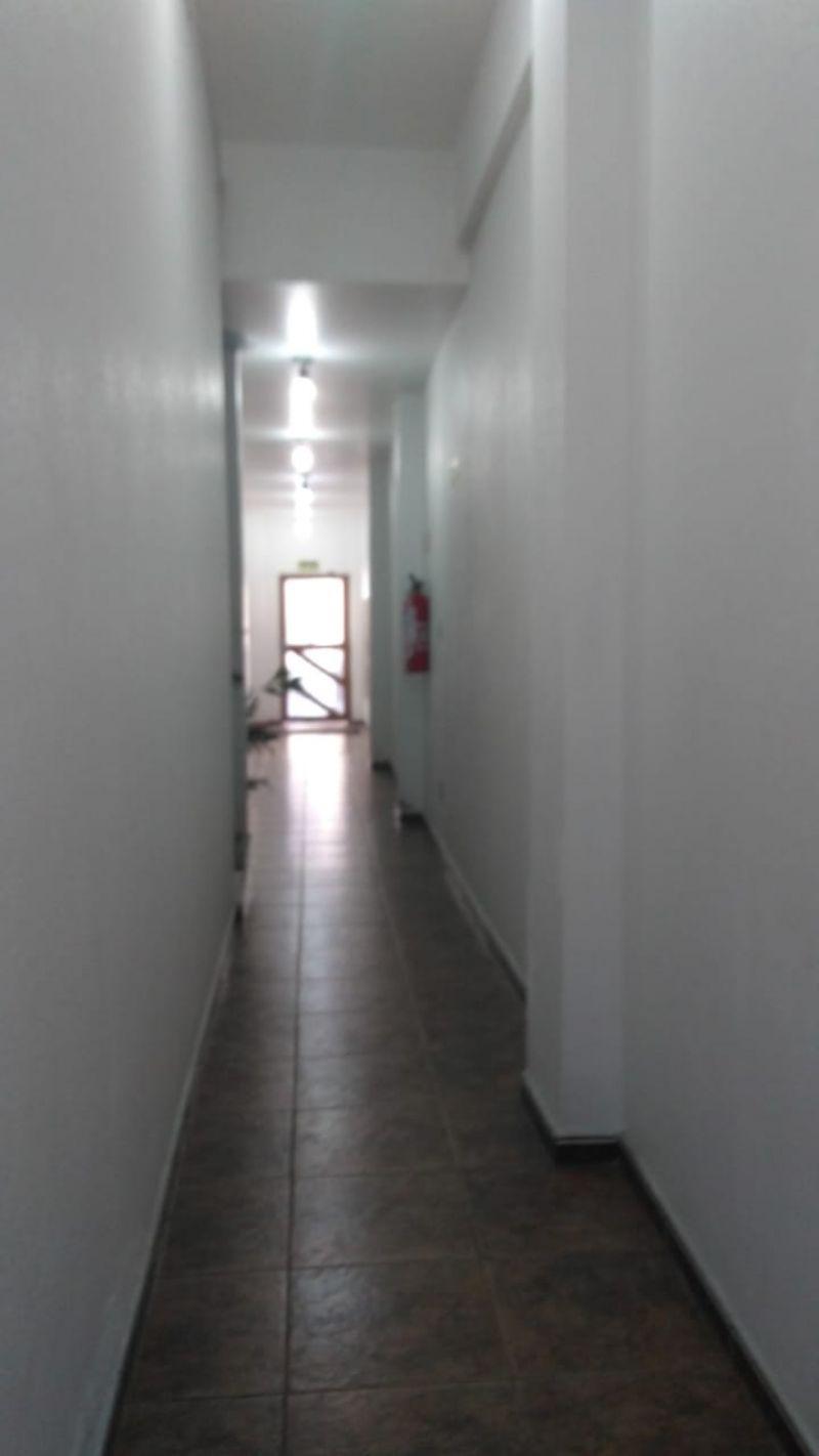 Apto no bairro PASSO DAREIA em PORTO ALEGRE