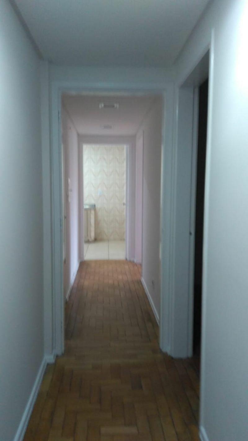 Apto, 63 m²  no bairro PASSO DAREIA em PORTO ALEGRE/RS - Loja Imobiliária o seu portal de imóveis de locação