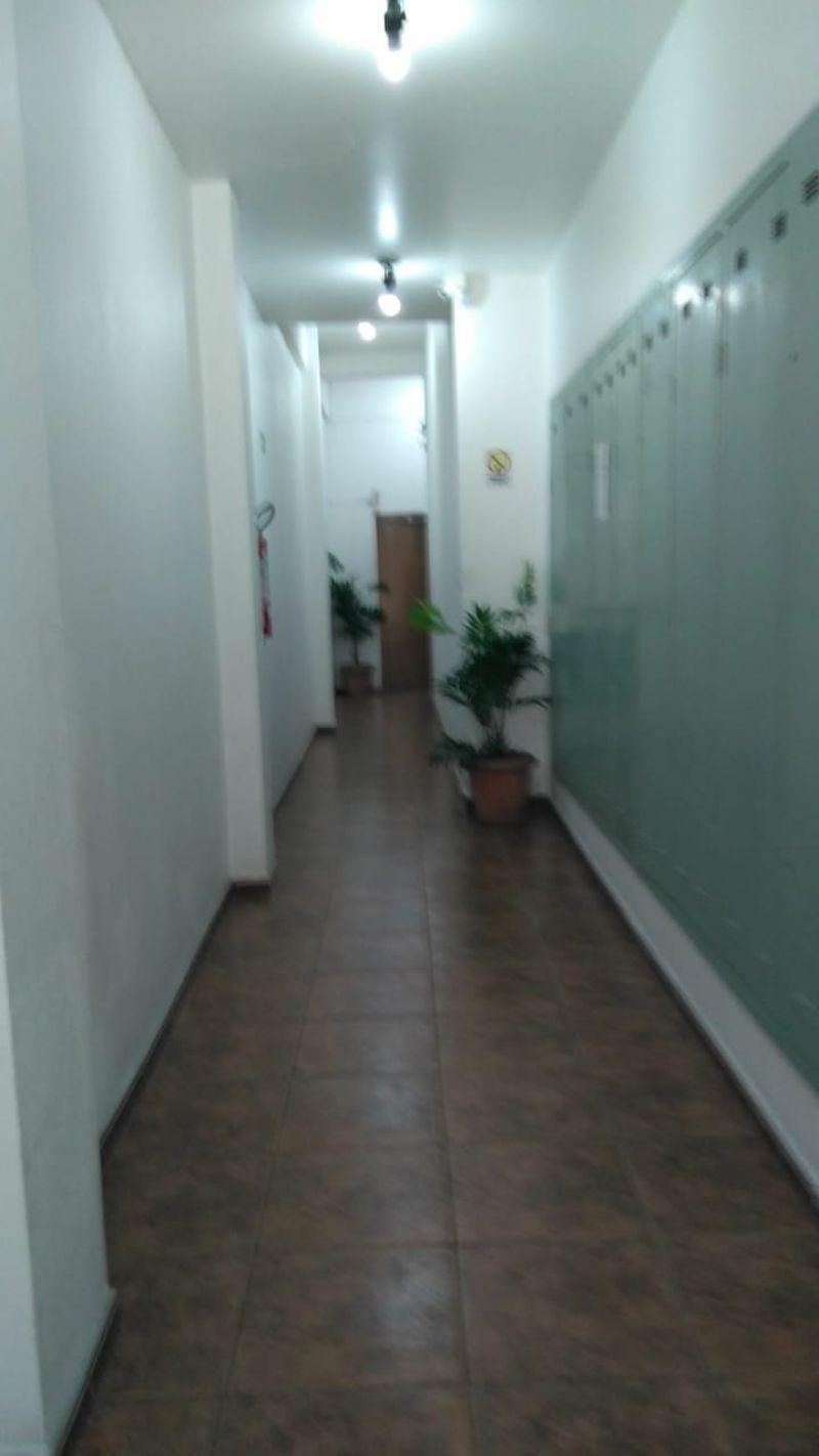 Sala no bairro PASSO DAREIA em PORTO ALEGRE