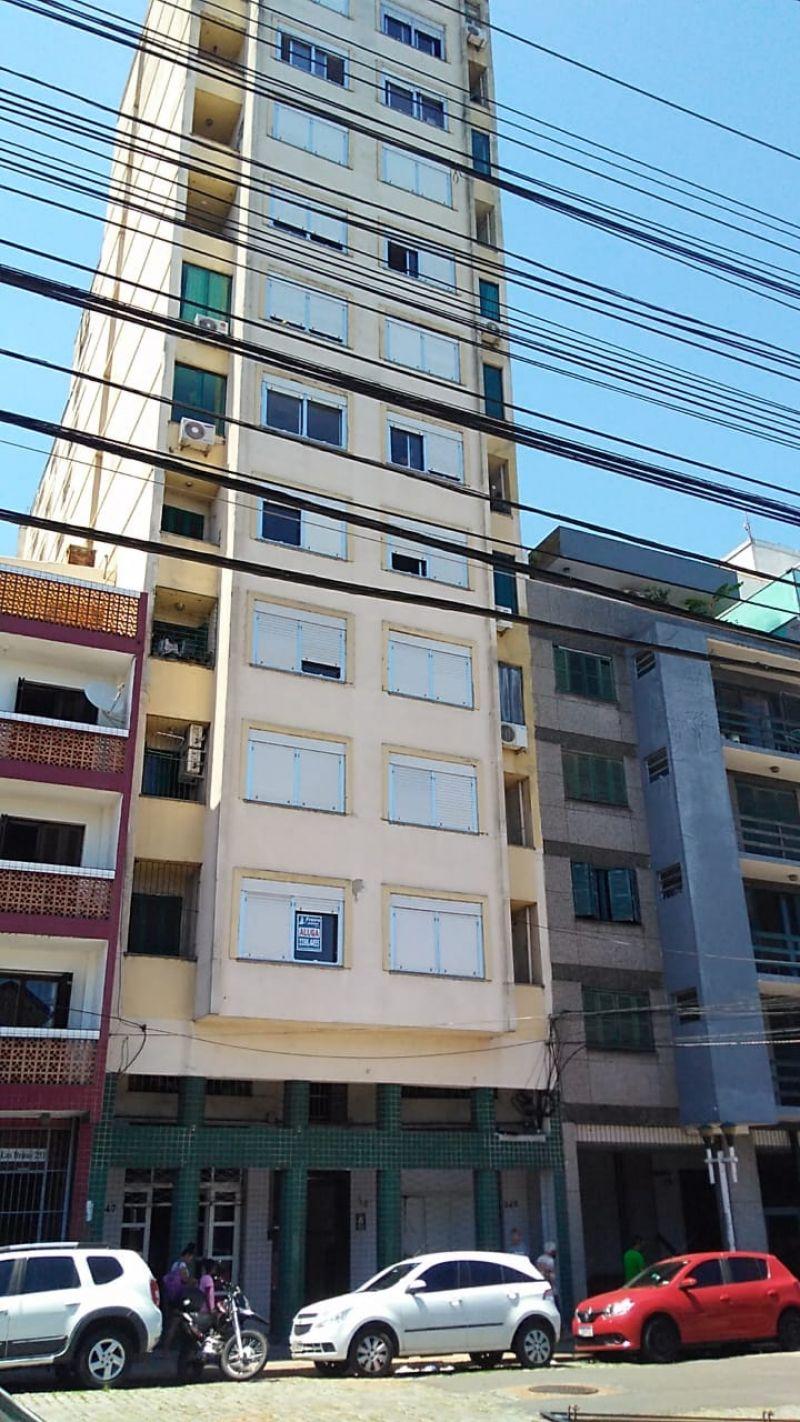 Apto, 35 m²  no bairro CENTRO em PORTO ALEGRE/RS - Loja Imobiliária o seu portal de imóveis para alugar, aluguel e locação