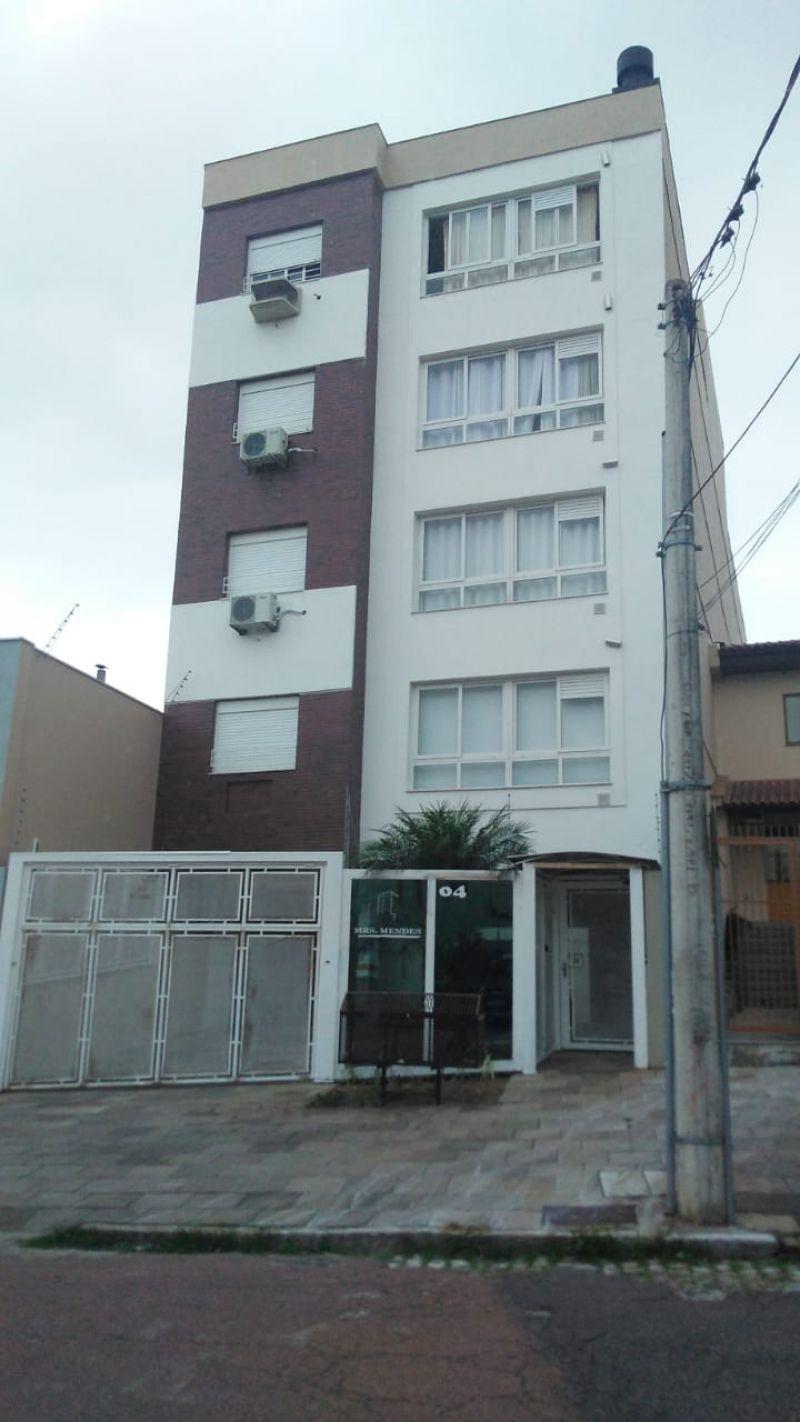 Apto 1 quarto, 44 m²  no bairro PASSO DAREIA em PORTO ALEGRE/RS - Loja Imobiliária o seu portal de imóveis para alugar, aluguel e locação
