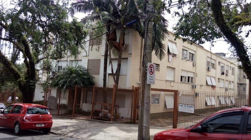 Apto 2 quartos, 54 m²  no bairro CRISTO REDENTOR em PORTO ALEGRE/RS - Loja Imobiliária o seu portal de imóveis para alugar, aluguel e locação