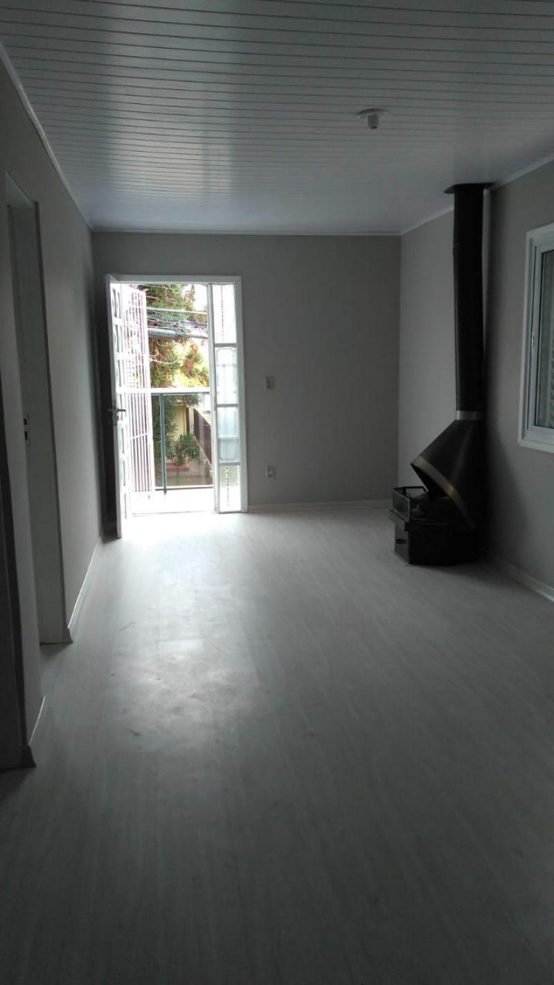 Apto 2 quartos no bairro SANTA MARIA GORETTI em PORTO ALEGRE