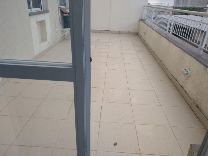 Apto 3 quartos, 110 m²  no bairro CRISTO REDENTOR em PORTO ALEGRE/RS - Loja Imobiliária o seu portal de imóveis de locação