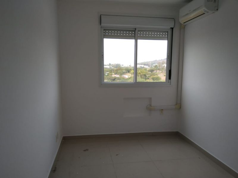 Apto 2 quartos no bairro JARDIM ITU SABARA em PORTO ALEGRE