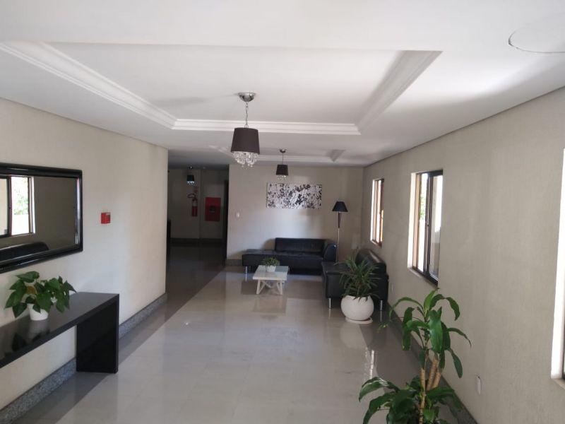 Apto 3 quartos no bairro CRISTO REDENTOR em PORTO ALEGRE