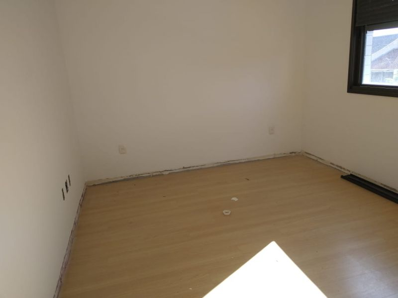 Apto 2 quartos no bairro JARDIM SAO PEDRO em PORTO ALEGRE