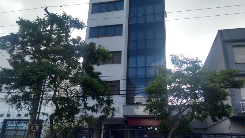 Sala no bairro PASSO DA AREIA em PORTO ALEGRE