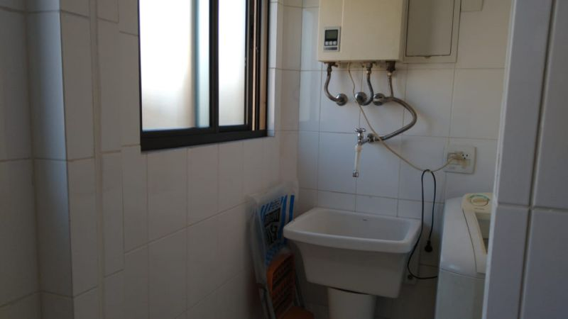 Apto 2 quartos no bairro FARROUPILHA em PORTO ALEGRE