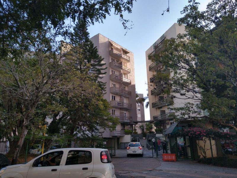 Apto 1 quarto, 40 m²  no bairro JARDIM LINDOIA em PORTO ALEGRE/RS - Loja Imobiliária o seu portal de imóveis para alugar, aluguel e locação