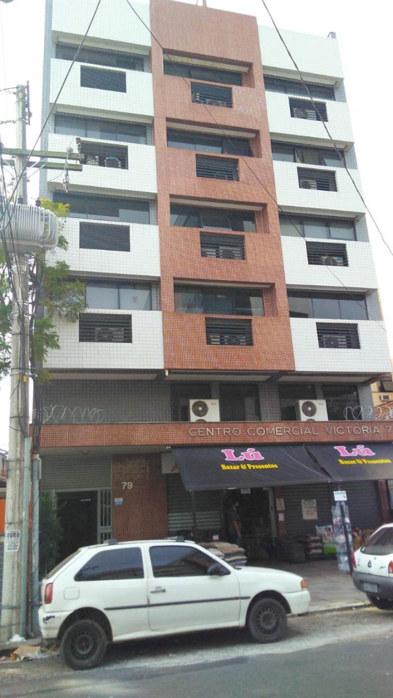 Sala, 24 m²  no bairro PASSO DA AREIA em PORTO ALEGRE/RS - Loja Imobiliária o seu portal de imóveis para alugar, aluguel e locação