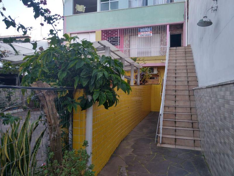 Apto 3 quartos, 90 m²  no bairro PASSO DA AREIA em PORTO ALEGRE/RS - Loja Imobiliária o seu portal de imóveis para alugar, aluguel e locação