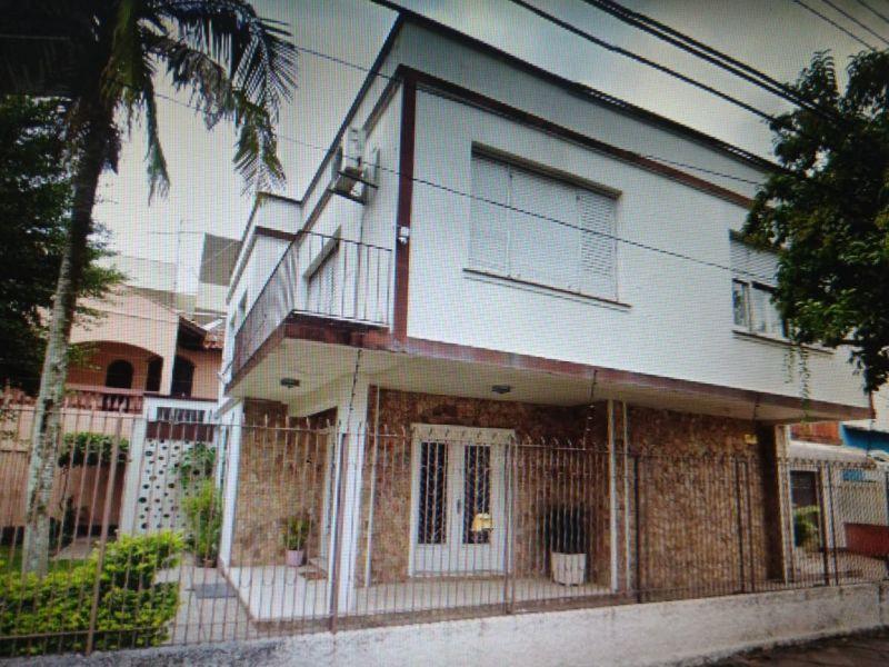 Casa 4 quartos, 110 m²  no bairro PASSO DA AREIA em PORTO ALEGRE/RS - Loja Imobiliária o seu portal de imóveis para alugar, aluguel e locação