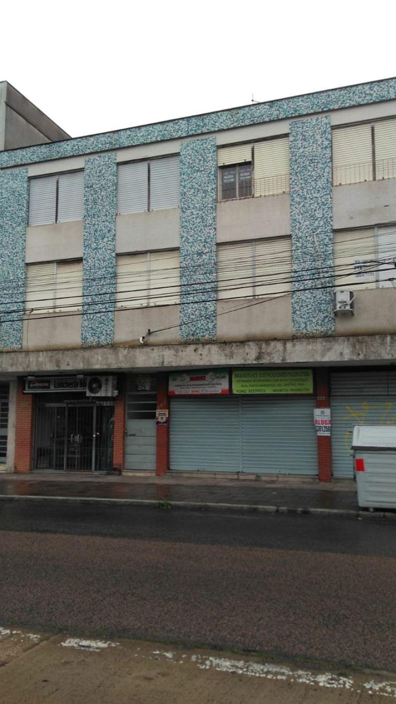 Loja no bairro SAO JOAO em PORTO ALEGRE