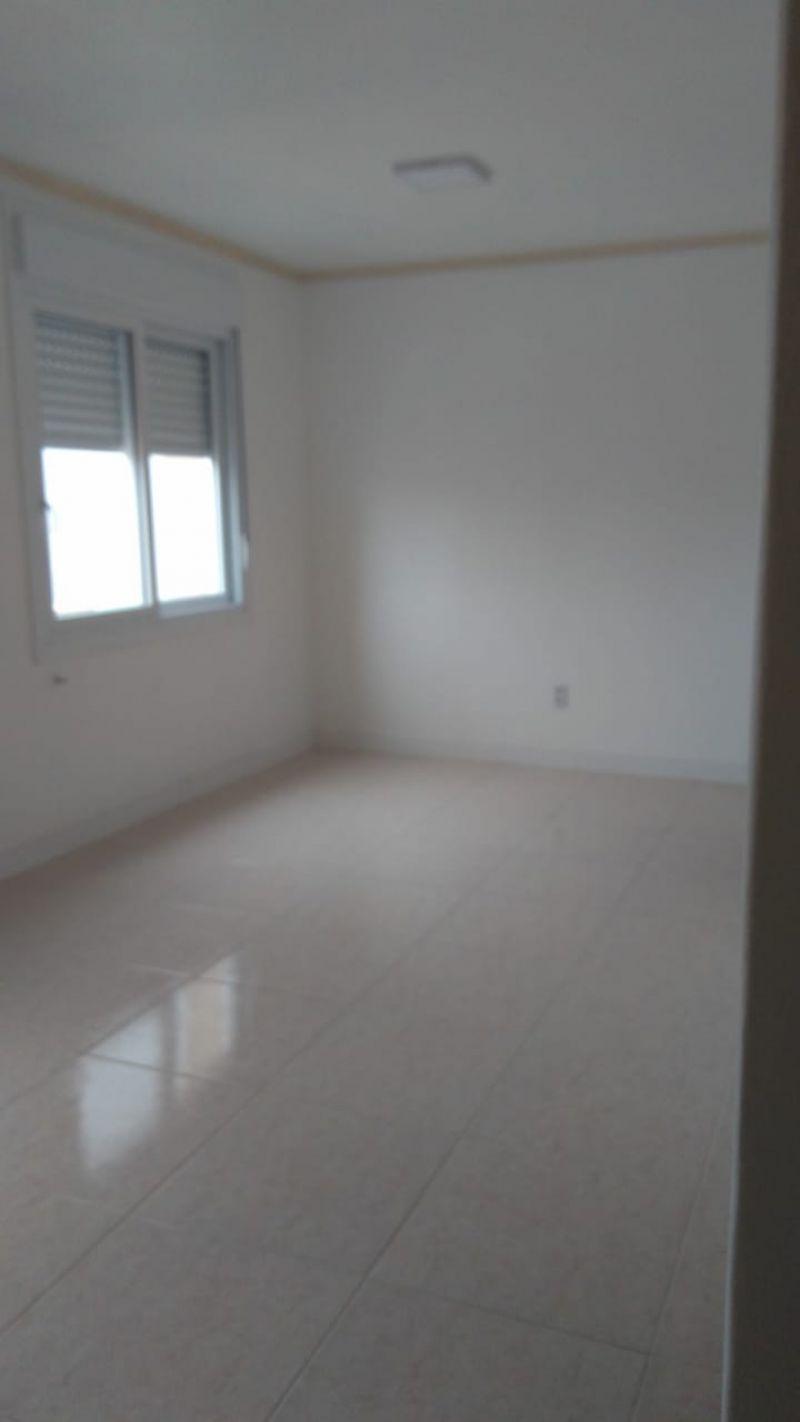 Apto, 33 m²  no bairro CENTRO em PORTO ALEGRE/RS - Loja Imobiliária o seu portal de imóveis para alugar, aluguel e locação