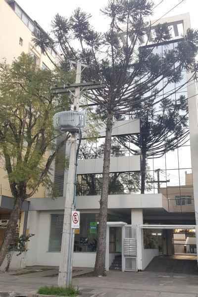 Loja, 52 m²  no bairro PETR�POLIS em PORTO ALEGRE/RS - Loja Imobiliária o seu portal de imóveis para alugar, aluguel e locação