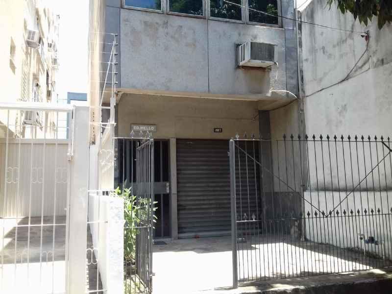 Apto 1 quarto, 32 m²  no bairro FLORESTA em PORTO ALEGRE/RS - Loja Imobiliária o seu portal de imóveis para alugar, aluguel e locação