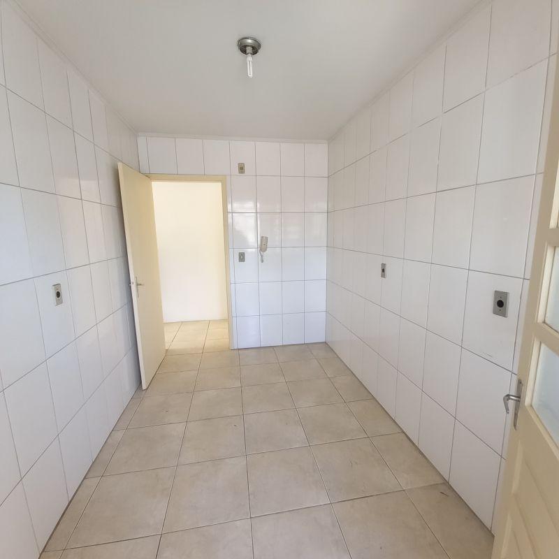Apto 1 quarto, 40 m²  no bairro PARTENON em PORTO ALEGRE/RS - Loja Imobiliária o seu portal de imóveis para alugar, aluguel e locação