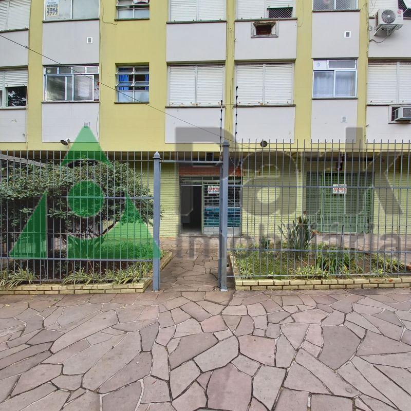 Loja, 37 m²  no bairro PARTENON em PORTO ALEGRE/RS - Loja Imobiliária o seu portal de imóveis para alugar, aluguel e locação