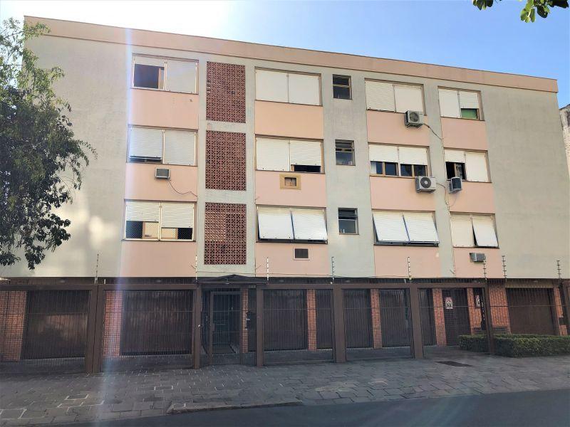 Kit / JK 1 quarto, 32 m²  no bairro JARDIM BOTANICO em PORTO ALEGRE/RS - Loja Imobiliária o seu portal de imóveis para alugar, aluguel e locação