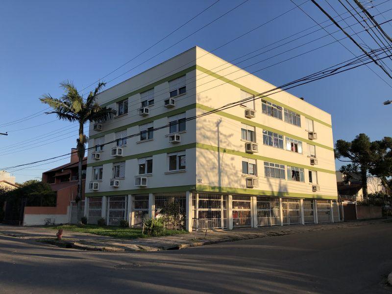 Apto 2 quartos, 116 m²  no bairro PARTENON em PORTO ALEGRE/RS - Loja Imobiliária o seu portal de imóveis para alugar, aluguel e locação