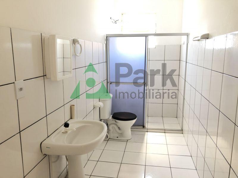 Apto 2 quartos, 77 m²  no bairro PARTENON em PORTO ALEGRE/RS - Loja Imobiliária o seu portal de imóveis para alugar, aluguel e locação