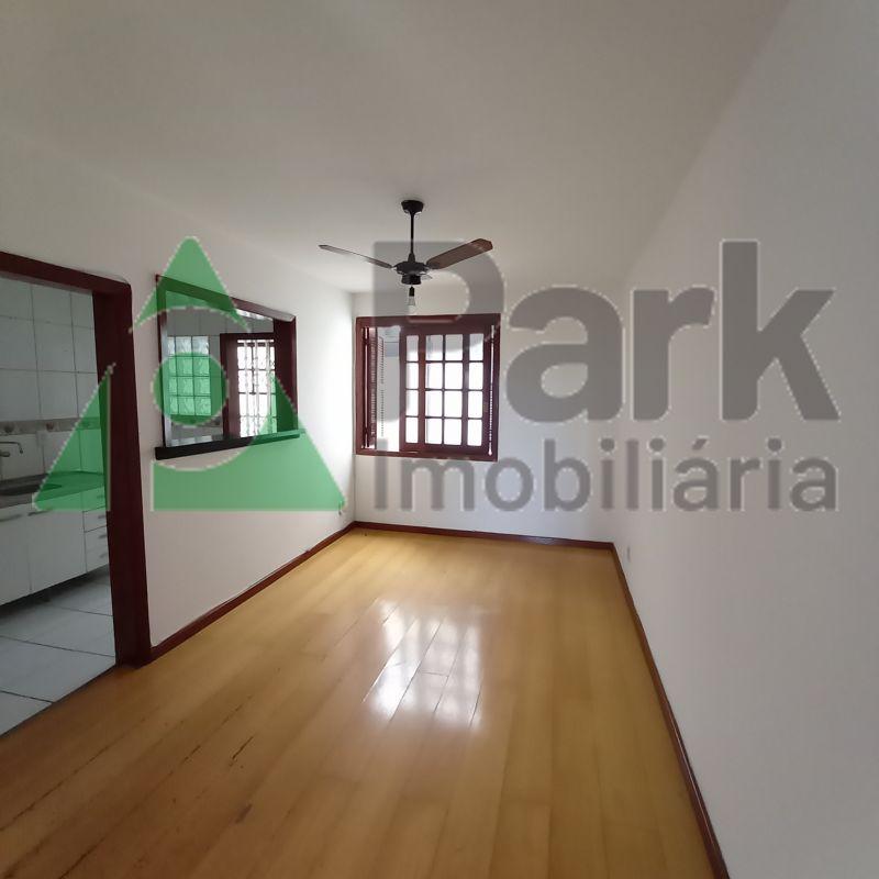 Apto 1 quarto, 45 m²  no bairro JARDIM BOTANICO em PORTO ALEGRE/RS - Loja Imobiliária o seu portal de imóveis para alugar, aluguel e locação