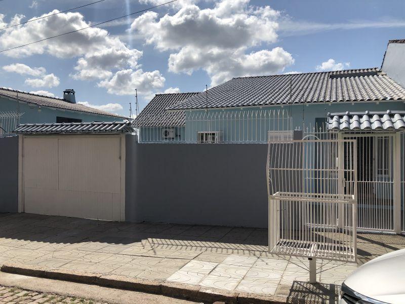 Casa 4 quartos, 238 m²  no bairro PARTENON em PORTO ALEGRE/RS - Loja Imobiliária o seu portal de imóveis de locação