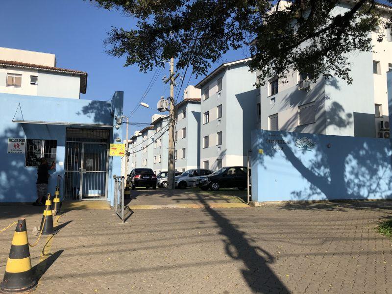 Apto 2 quartos, 45 m²  no bairro LOMBA DO PINHEIRO em PORTO ALEGRE/RS - Loja Imobiliária o seu portal de imóveis para alugar, aluguel e locação