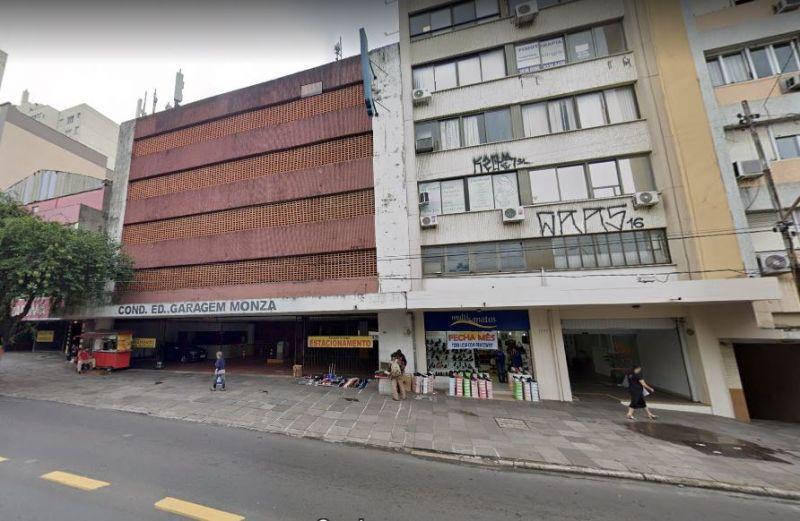 Box, 12 m²  no bairro INDEPENDENCIA em PORTO ALEGRE/RS - Loja Imobiliária o seu portal de imóveis de locação