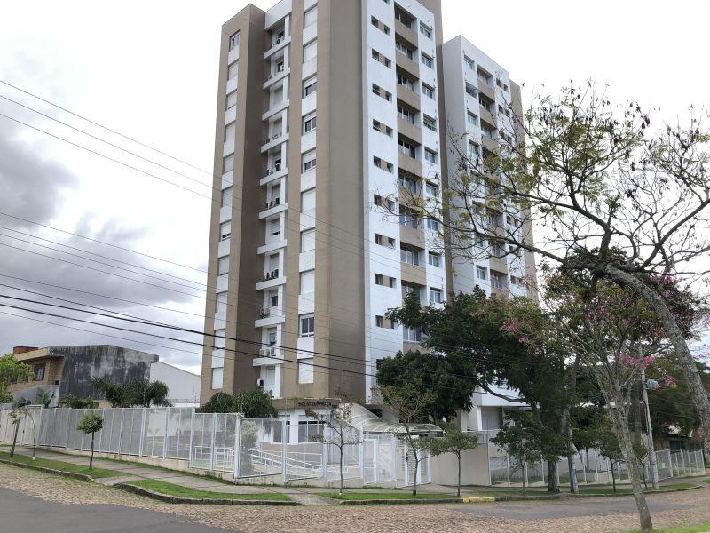 Apto 2 quartos, 73 m²  no bairro PARTENON em PORTO ALEGRE/RS - Loja Imobiliária o seu portal de imóveis para alugar, aluguel e locação