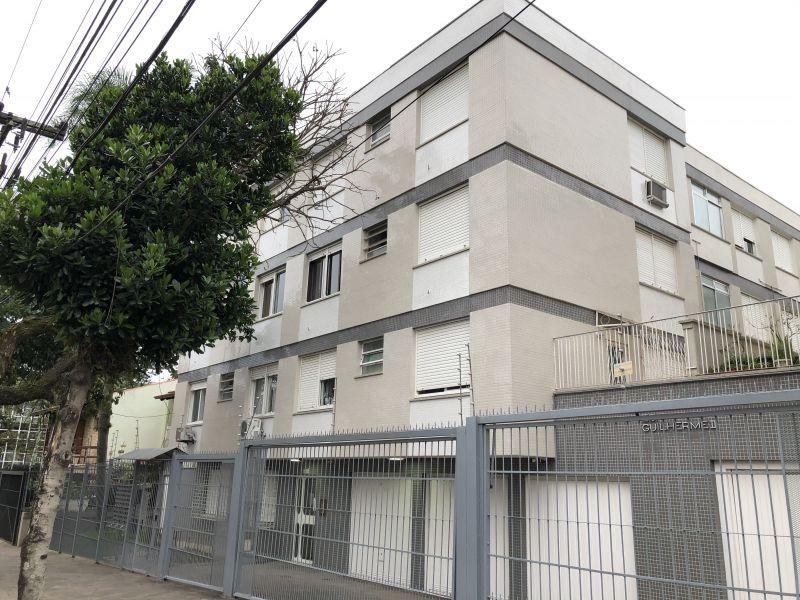 Apto 1 quarto, 66 m²  no bairro PARTENON em PORTO ALEGRE/RS - Loja Imobiliária o seu portal de imóveis para alugar, aluguel e locação