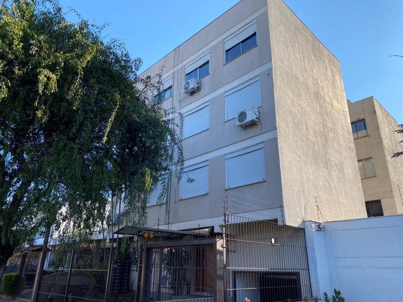 Apto 1 quarto, 41 m²  no bairro PETROPOLIS em PORTO ALEGRE/RS - Loja Imobiliária o seu portal de imóveis para alugar, aluguel e locação