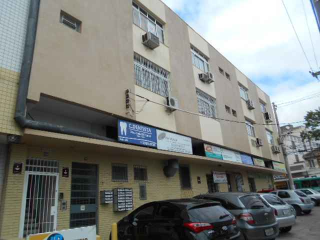 Sala, 39.81 m²  no bairro PARTENON em PORTO ALEGRE/RS - Loja Imobiliária o seu portal de imóveis para alugar, aluguel e locação