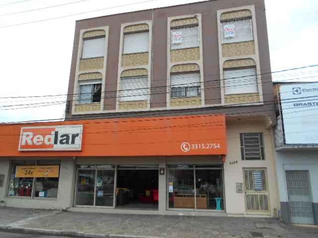 Apto 1 quarto, 47 m²  no bairro PARTENON em PORTO ALEGRE/RS - Loja Imobiliária o seu portal de imóveis para alugar, aluguel e locação