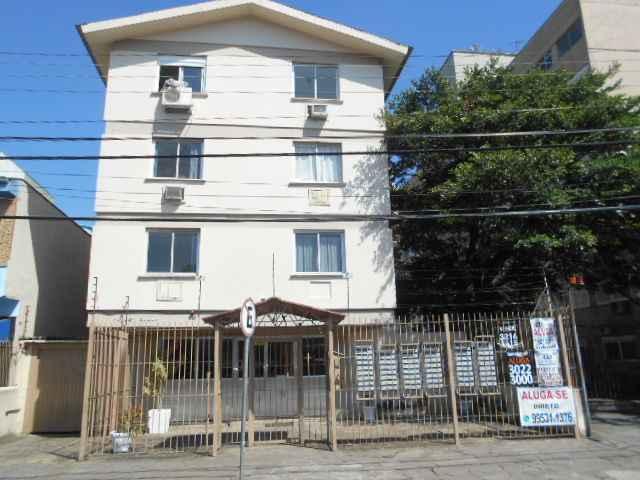 Apto 1 quarto, 45 m²  no bairro PARTENON em PORTO ALEGRE/RS - Loja Imobiliária o seu portal de imóveis para alugar, aluguel e locação