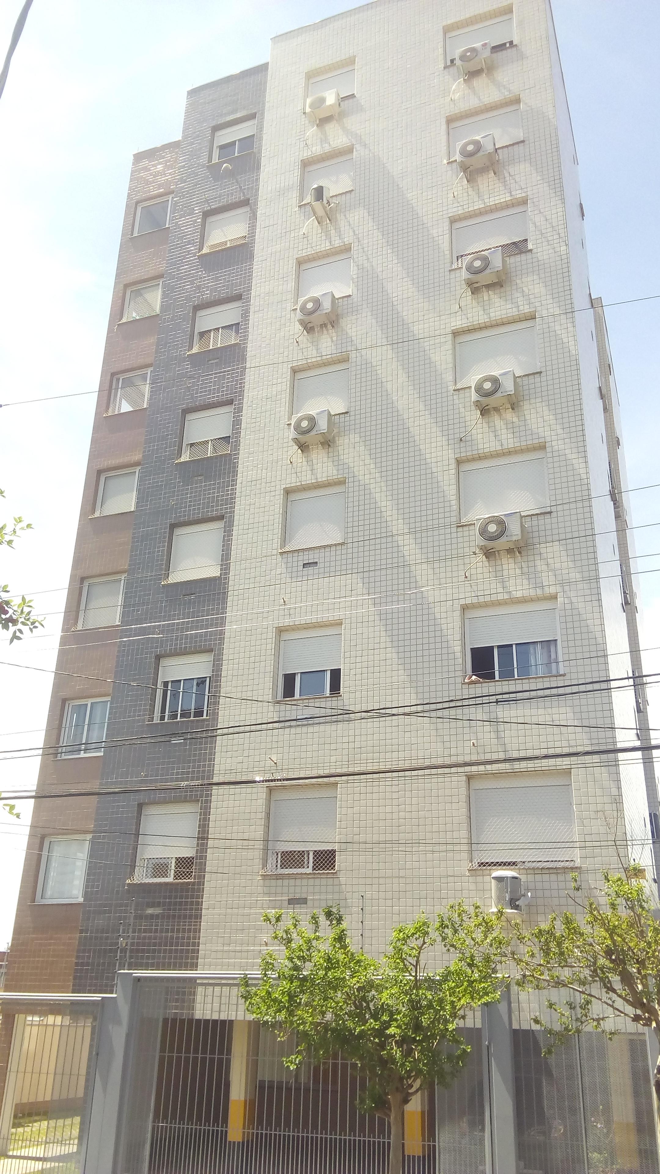 Apto 3 quartos, 85 m²  no bairro PARTENON em PORTO ALEGRE/RS - Loja Imobiliária o seu portal de imóveis de locação