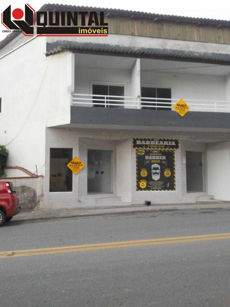 Sala Comercial no bairro GLORIA em BLUMENAU