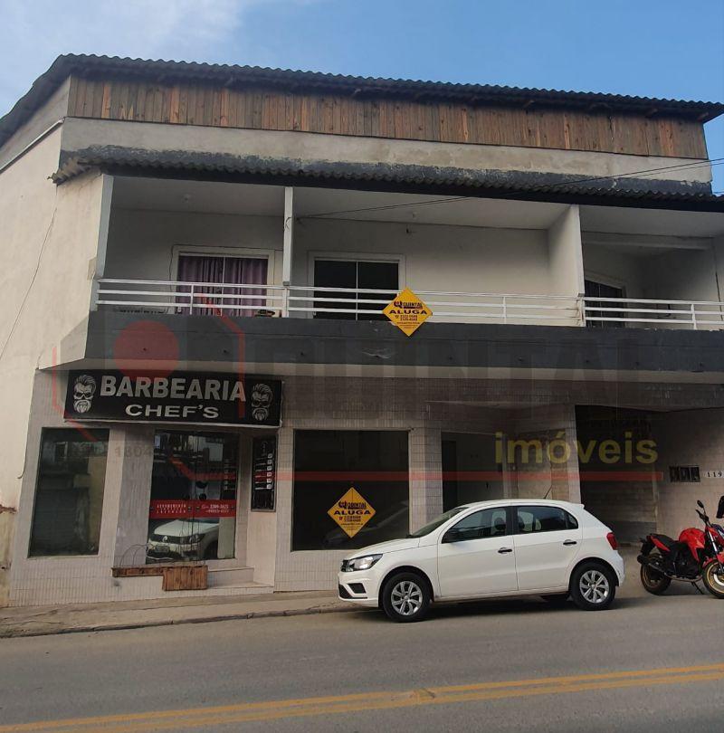 Apartamento 1 Quarto no bairro GLORIA em BLUMENAU