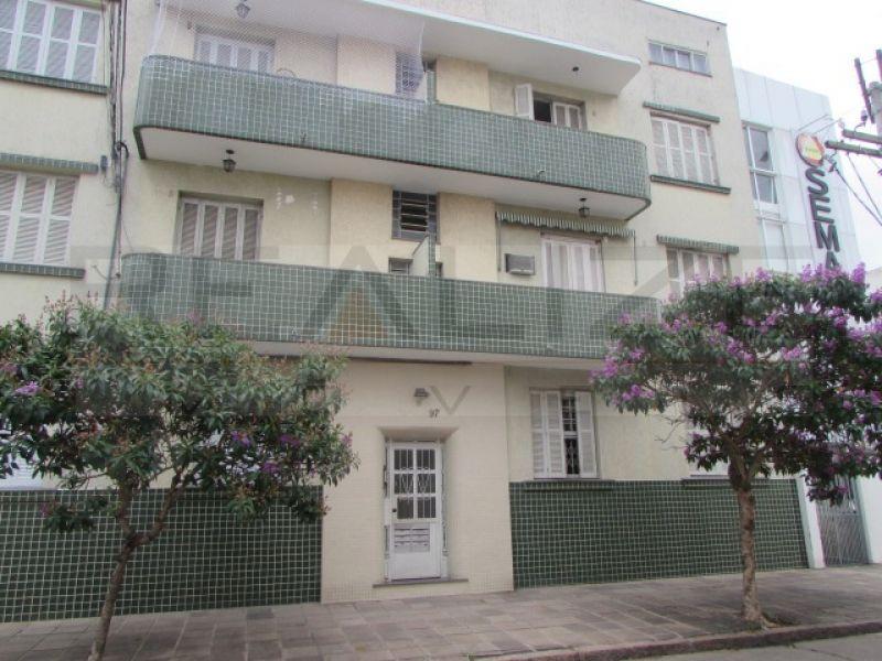 Apto 2 dormitório(s)  no bairro AZENHA em PORTO ALEGRE