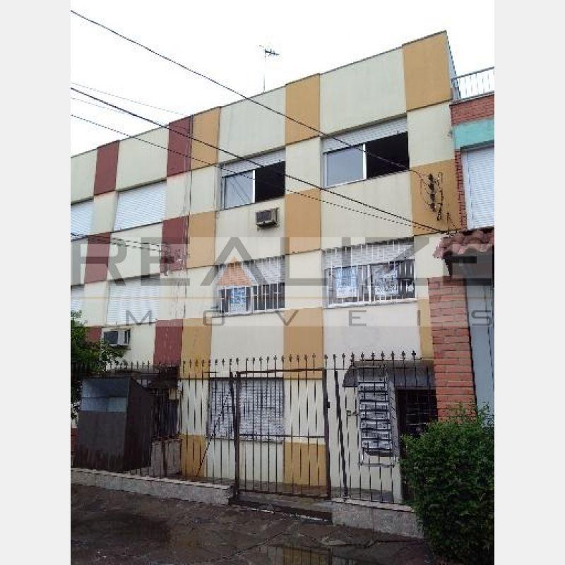Apto 1 quarto(s)  no bairro RIO BRANCO em PORTO ALEGRE