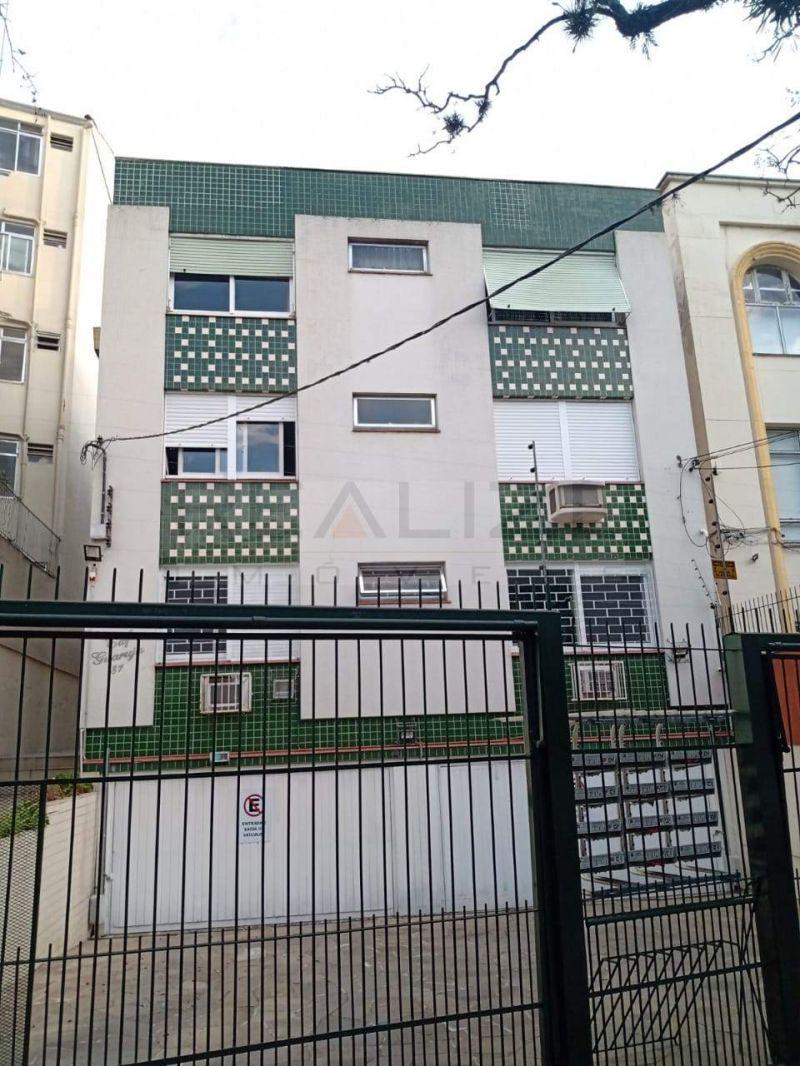 Apto 3 dormitório(s)  no bairro BOM FIM em PORTO ALEGRE