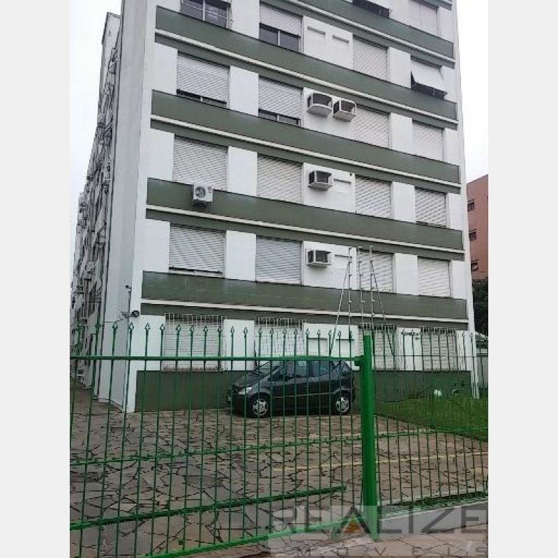 Apto 2 quarto(s)  no bairro MENINO DEUS em PORTO ALEGRE