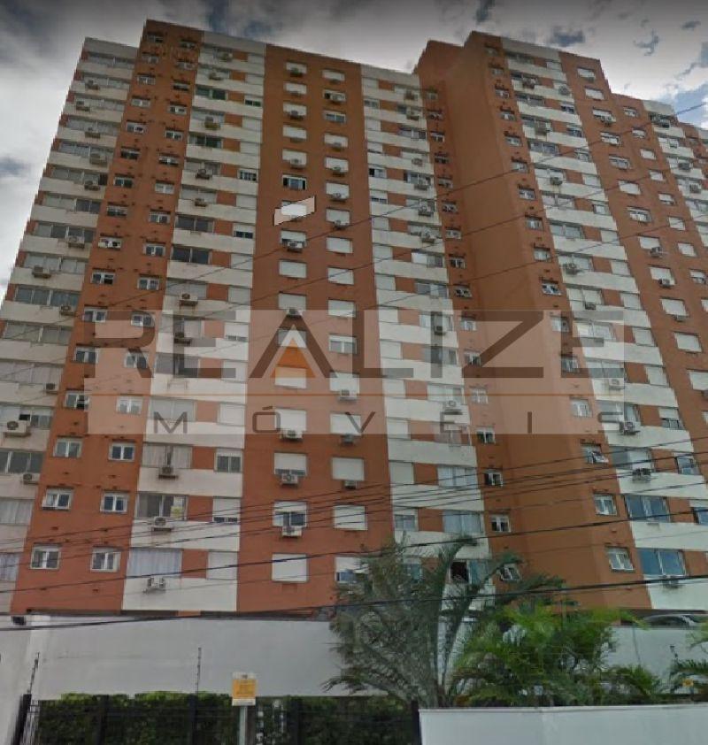 Apto 2 quartos, 75 m²  no bairro AZENHA em PORTO ALEGRE/RS - Loja Imobiliária o seu portal de imóveis para alugar, aluguel e locação
