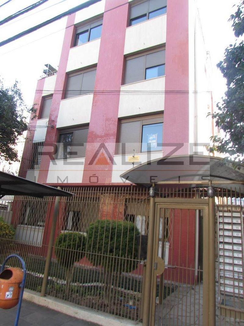 Kit / JK 1 quarto(s)  no bairro MENINO DEUS em PORTO ALEGRE
