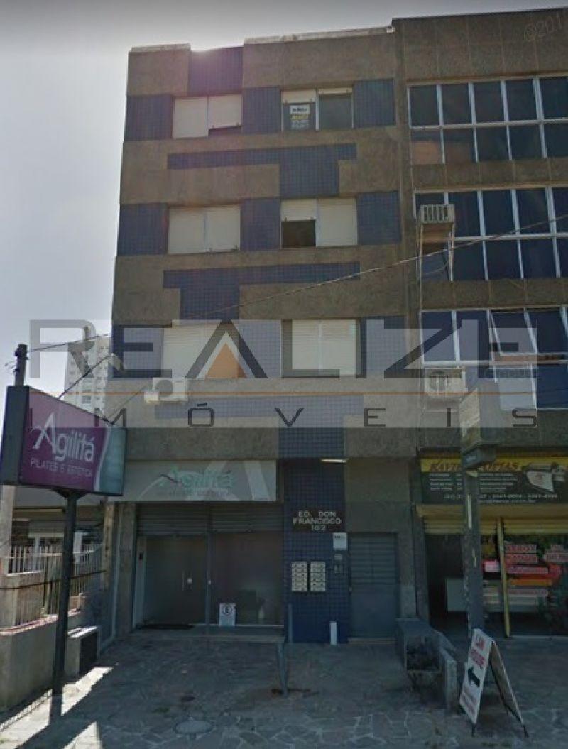 Kit / JK 1 dormitório(s)  no bairro PASSO D AREIA em PORTO ALEGRE
