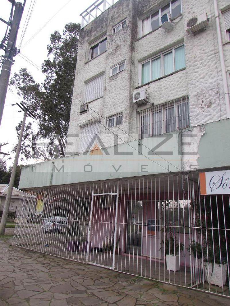 Apto 1 quarto(s)  no bairro IPANEMA em PORTO ALEGRE