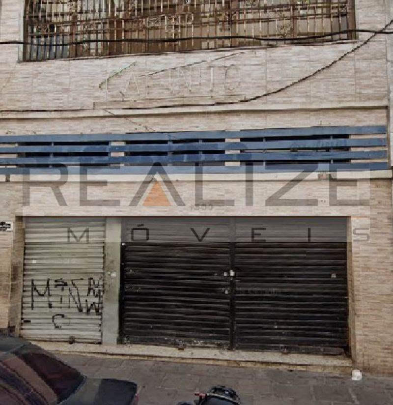 S/Loja no bairro CENTRO em PORTO ALEGRE